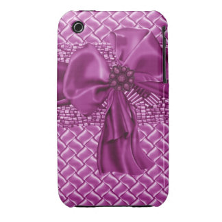 iPhone 4 Case-Mate Barley There Case-Mate iPhone 3 Case