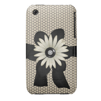 iPhone 4 Case-Mate Barley There iPhone 3 Cases