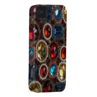 iPhone 4 Case-Mate Barley There iPhone 4 Case-Mate Case