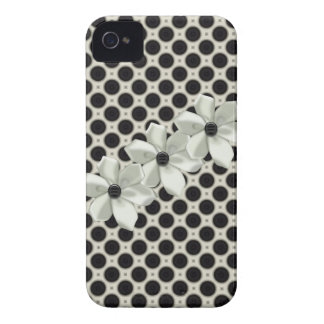 iPhone 4 Case-Mate Barley There iPhone 4 Covers