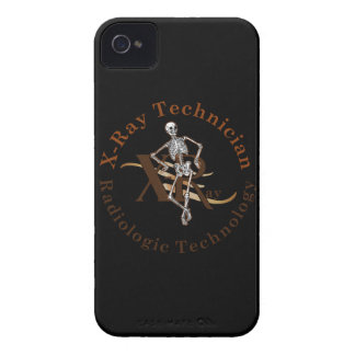 iPhone 4 Case-Mate CARCASA