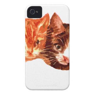 iPhone 4 Case-Mate CARCASAS