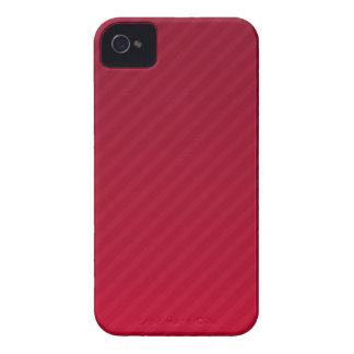 iPhone 4 Case-Mate COBERTURA