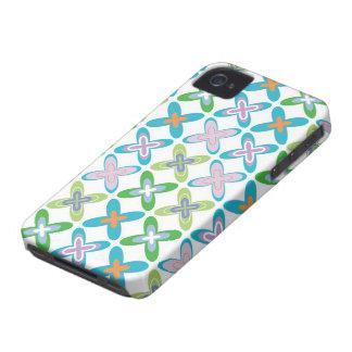 iPhone 4 Case-Mate COBERTURAS