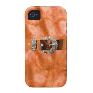 iPhone 4 Case-Mate Tough iPhone 4/4S Case