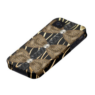 iPhone 4 Case-Mate Tough iPhone 4 Cases