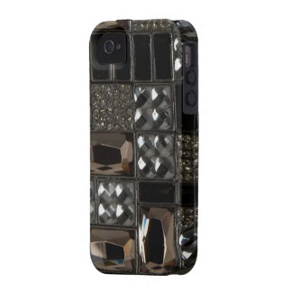 iPhone 4 Case-Mate Tough Vibe iPhone 4 Covers