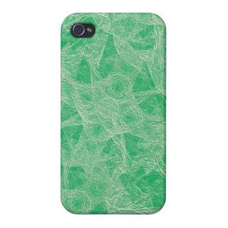 iPhone 4 Case Savvy Retro Style