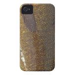 iPhone 4 Case (SMALLMOUTH BASS)