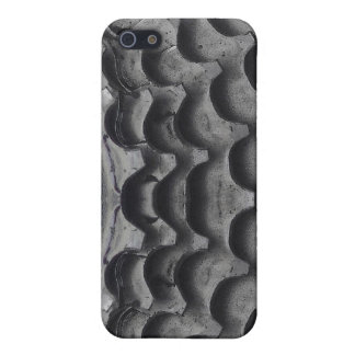iPhone 4 Case with Bike Sprocket
