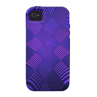 Iphone 4 casing vibe iPhone 4 case
