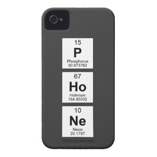iPhone 4 casos Case-Mate iPhone 4 Protector