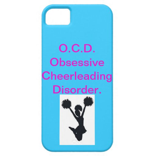 iPhone customize phone cases for iphone 4 : Iphone 4 cheerleading case. iPhone 5 covers : Zazzle