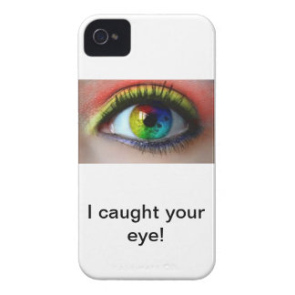 Iphone 4 color splash iPhone 4 covers