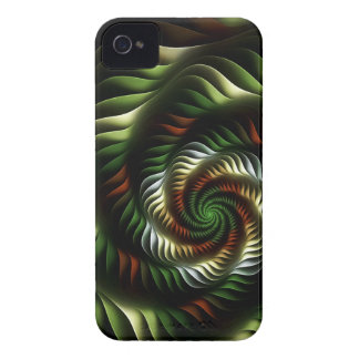 - iPhone 4 COVER