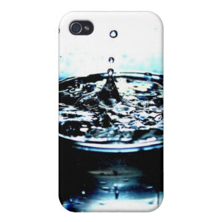 iPhone 4 covering iPhone 4 Case
