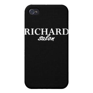 iPhone 4 Custom Logo Case iPhone 4/4S Case