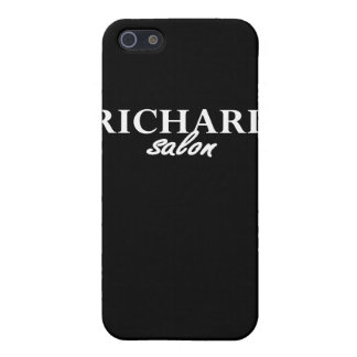 iPhone 4 Custom Logo Case iPhone 5 Case