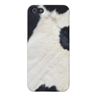 Iphone 4 de la cubierta de la caja de la piel iPho iPhone 5 Carcasa