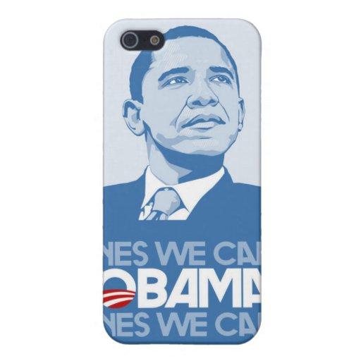 Iphone 4 de la cubierta del caso de los E.E.U.U. B iPhone 5 Fundas