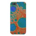 iPhone 4 de la luna #5 iPhone 5 Carcasa
