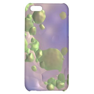 iPhone 4 del aceite y del agua #1