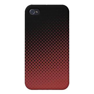 iphone 4 del canela iPhone 4/4S fundas