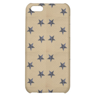 iPhone 4 del caso de Speck® Fitted™ de la marina d