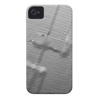 iphone 4 duct tape 2 iPhone 4 case