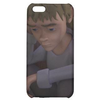"""iPhone 4 """"Hard shell case"""" for """"The Golden Coin"""" Case For iPhone 5C"""