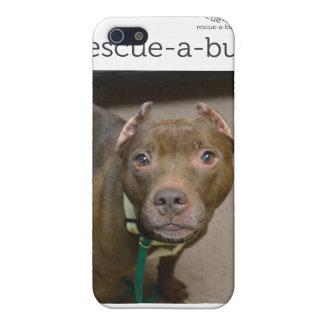 Iphone 4 hice el caso adaptable iPhone 5 carcasas