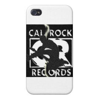 Iphone 4 iPhone 4 carcasa
