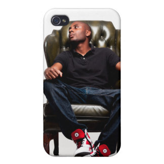 Iphone 4 / Ipod Touch Case