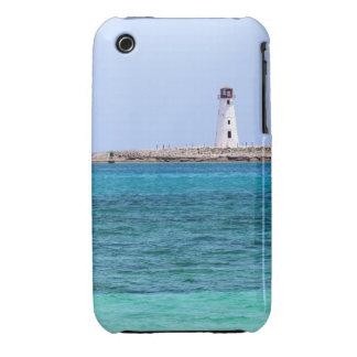 iphone 4 Island living case