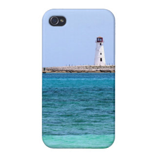iphone 4 island living case case for iPhone 4