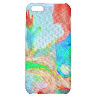 iPhone 4 On the Go iPhone 5C Covers