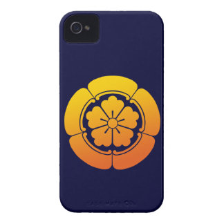 iPhone 4 PROTECTORES