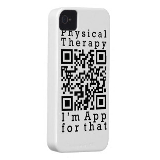 iPhone 4 PT case