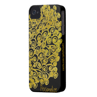 iPHONE 4/S CaseART & Personalize! Universal Hard C iPhone 4 Cover