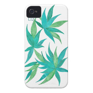 iPHONE 4/S CaSeART - Protect your iPHONE iPhone 4 Case-Mate Case