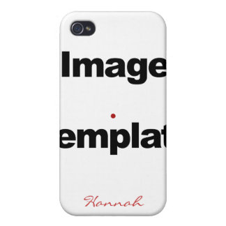 iPhone 4 Savvy Personalized iPhone 4 Cases