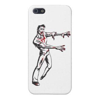 iPhone 4 Speck Case