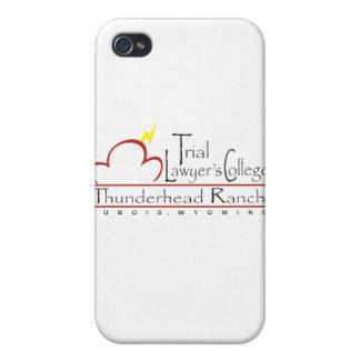 iPhone 4 Speck Case iPhone 4 Cases
