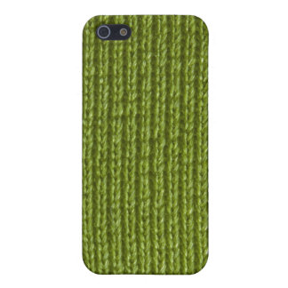 iPhone 4 Sweater-look Skin Covers For iPhone 5