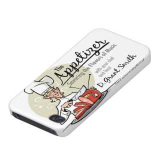 iPhone 4 TA Case Cover For iPhone 4