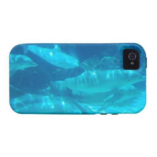 Iphone 4 Vibe QPC template iPhone 4/4 - Customized Case-Mate iPhone 4 Case