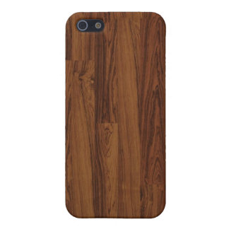 Iphone 4 Wood Hood Case For iPhone SE/5/5s