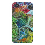 iPhone 4G : Borealis iPhone 4 Cover