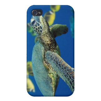 iPhone 4g Speck Case