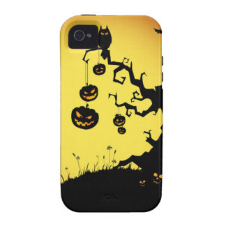 iphone 4s case halloween case for the iPhone 4